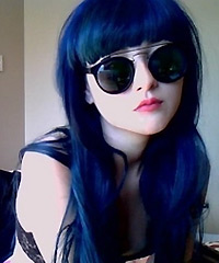 After-MidNight-Blue-Manic-Panic