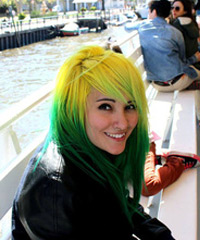 Electric-Banana-Manic-Panic