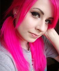 Hot-Hot-Pink-Manic-Panic