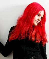 Pillarbox-Red-Manic-Panic
