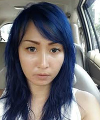 Shocking-Blue-Manic-Panic