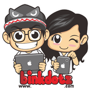 Binkdotz-Kingdom-Indonesia